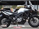 Vストローム650/スズキ 650cc 群馬県 バイク館SOX藤岡店