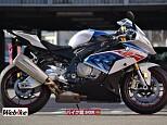 S1000RR/BMW 1000cc 群馬県 バイク館SOX藤岡店