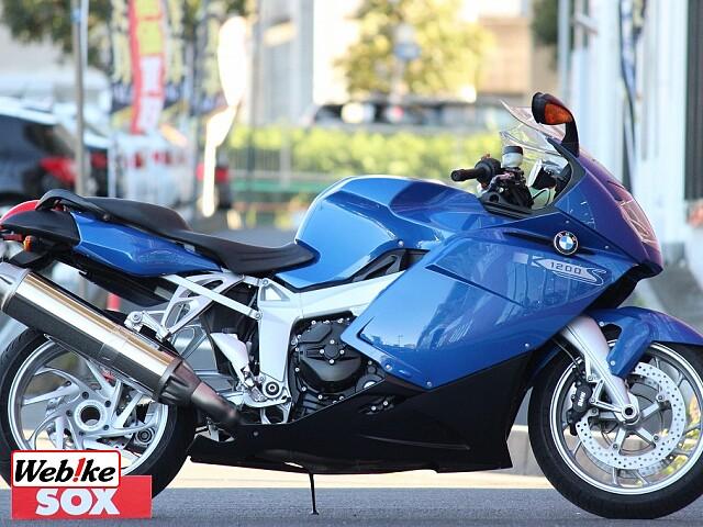 K1200S 1枚目