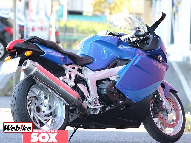 K1200S 2枚目