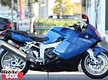 K1200S/BMW 1200cc 埼玉県 バイカーズステーションソックス美女木店