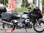 R1200RT/BMW 1200cc 埼玉県 バイカーズステーションソックス美女木店