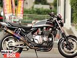 ゼファー1100/カワサキ 1100cc 埼玉県 バイク館SOX美女木店