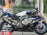 HP4/BMW 1000cc 埼玉県 バイク館SOX美女木店
