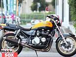 ゼファー750/カワサキ 750cc 埼玉県 バイカーズステーションソックス美女木店
