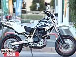XR400モタード/ホンダ 400cc 埼玉県 バイク館SOX美女木店