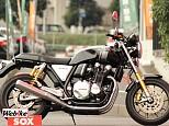 CB1100 RS/ホンダ 1100cc 埼玉県 バイク館SOX美女木店