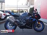 GSX-R1000R/スズキ 1000cc 埼玉県 バイク館SOX美女木店