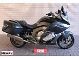 K1600GT/BMW 1600cc 埼玉県 バイク館SOX美女木店