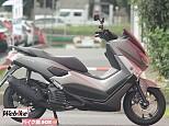 NMAX/ヤマハ 125cc 埼玉県 バイク館SOX美女木店