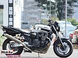 XJR1300/ヤマハ 1300cc 埼玉県 バイク館SOX美女木店