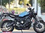 XSR900/ヤマハ 900cc 埼玉県 バイク館SOX美女木店