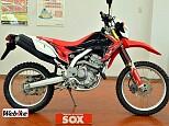 CRF250L/ホンダ 250cc 静岡県 バイク館SOX浜松南店