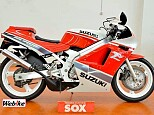 RGV250 (ガンマ)/スズキ 250cc 静岡県 バイク館SOX浜松南店