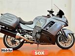 1400GTR/カワサキ 1400cc 静岡県 バイク館SOX浜松南店