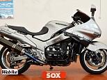 ZZR1100/ZX-11/カワサキ 1100cc 静岡県 バイク館SOX浜松南店