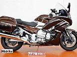 FJR1300AS/ヤマハ 1300cc 静岡県 バイク館SOX浜松南店