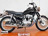 W650/カワサキ 650cc 静岡県 バイク館SOX浜松南店