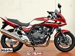 CB400スーパーボルドール/ホンダ 400cc 静岡県 バイク館SOX浜松南店