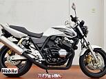 CB400スーパーフォア/ホンダ 400cc 静岡県 バイク館SOX浜松南店