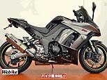 ニンジャ1000 (Z1000SX)/カワサキ 1000cc 静岡県 バイク館SOX浜松南店