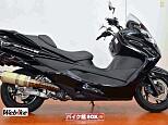スカイウェイブ250 タイプS/スズキ 250cc 静岡県 バイク館SOX浜松南店