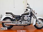 ドラッグスター400クラシック/ヤマハ 400cc 静岡県 バイク館SOX浜松南店