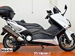 TMAX530/ヤマハ 530cc 静岡県 バイク館SOX浜松南店