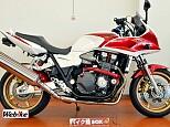 CB1300スーパーボルドール/ホンダ 1300cc 静岡県 バイク館SOX浜松南店