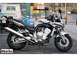 FZS1000フェザー/ヤマハ 1000cc 東京都 バイカーズステーションソックス246つくし野店