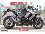 ニンジャ1000 (Z1000SX)/カワサキ 1000cc 東京都 バイカーズステーションソックス246つくし野店