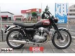 W400/カワサキ 400cc 東京都 バイカーズステーションソックス246つくし野店
