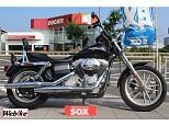 FXD DYNA SUPER GLIDE/ハーレーダビッドソン 1450cc 東京都 バイク館SOX246つくし野店