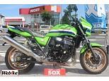 ZRX1200ダエグ/カワサキ 1200cc 東京都 バイカーズステーションソックス246つくし野店
