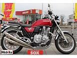 CB1100 EX/ホンダ 1100cc 東京都 バイカーズステーションソックス246つくし野店