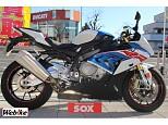 S1000RR/BMW 1000cc 東京都 バイカーズステーションソックス246つくし野店