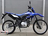 WR155R/ヤマハ 155cc 東京都 バイク館SOX246つくし野店