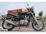 CB1100/ホンダ 1100cc 東京都 バイク館SOX246つくし野店