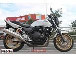 CB400スーパーフォア/ホンダ 400cc 東京都 バイク館SOX246つくし野店