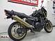 thumbnail XJR1300 -YSPブラックスペシャル 2枚目-YSPブラックスペシャル
