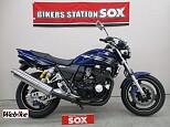 XJR400R/ヤマハ 400cc 千葉県 バイク館SOX船橋店