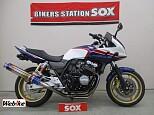 CB400スーパーボルドール/ホンダ 400cc 千葉県 バイク館SOX船橋店