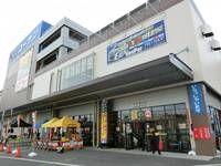 バイカーズステーションソックス船橋店