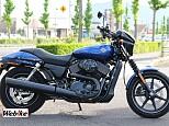 XG750 STREET750/ハーレーダビッドソン 750cc 香川県 バイカーズステーションソックス高松店