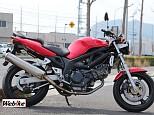 SV400/スズキ 400cc 香川県 バイカーズステーションソックス高松店