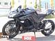 thumbnail ニンジャ1000 (Z1000SX) ABS ワンオーナー 4枚目ABS ワンオーナー