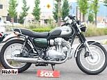 W800/カワサキ 800cc 香川県 バイカーズステーションソックス高松店