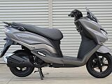 バーグマンストリート/スズキ 125cc 香川県 バイク館SOX高松店