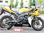 YZF-R1/ヤマハ 1000cc 香川県 バイカーズステーションソックス高松店