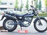 RV200 バンバン/スズキ 200cc 香川県 バイカーズステーションソックス高松店